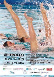XI_trofeo_pontevedra_sincro