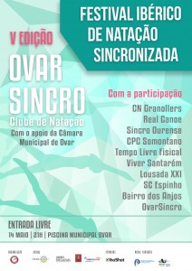 v_festival_iberico_sincro_ovar