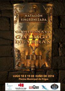 Sincronizada_Gallegos_Verano