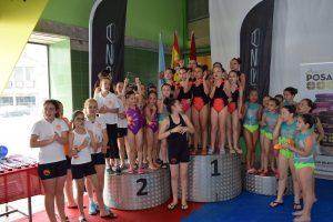 trofeo_mejorclub_base_gallego