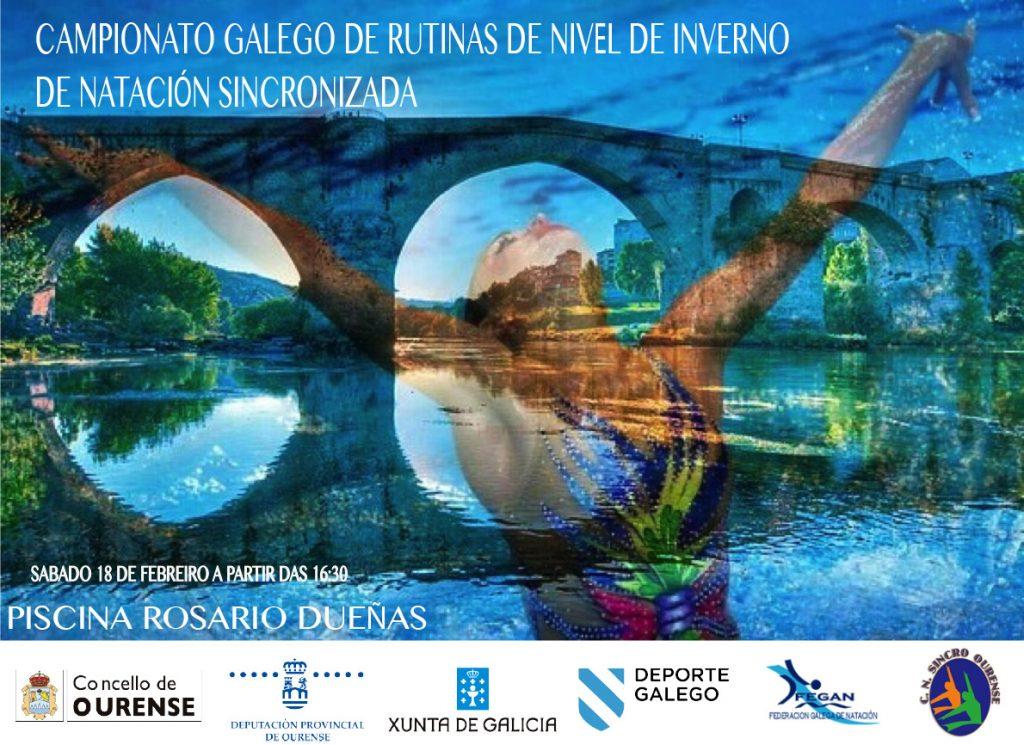 cartel-cto-galego-rutinas-18-febrero-2017-web