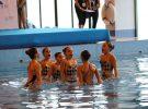 Alevines e Infantiles acuden al XXI Campeonato de España Invierno